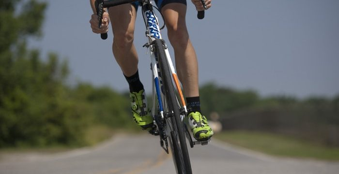 WHERE TO BUY CYCLING SHOES