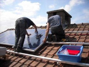 Finding the Best Roofing Boots