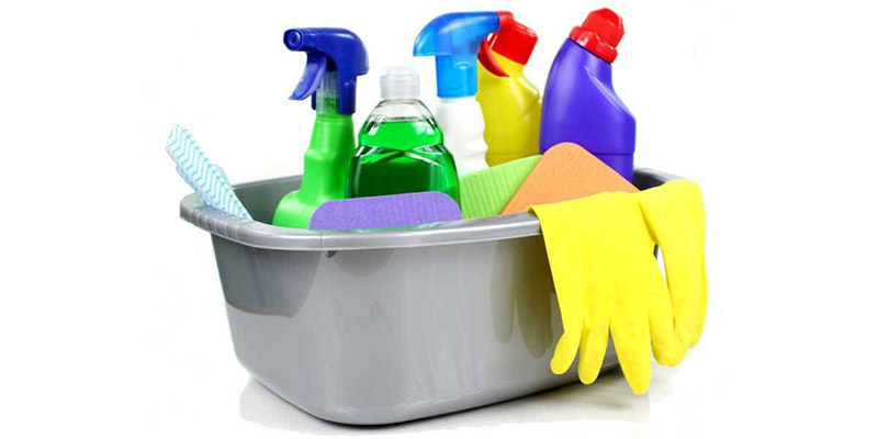 Cleaning Suede Shoes With Household Products