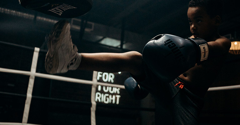 Best Shoes for Kickboxing Buying Guide