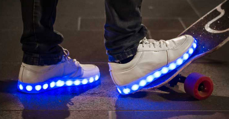 Some of The Factors To Look Out for When Choosing Best Shoes for Shuffling