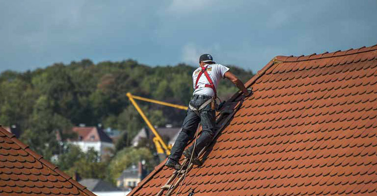 What You Didn't Know About Walk On Roof Tiles FI