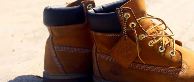 Are Timberland Good for Hiking Fi