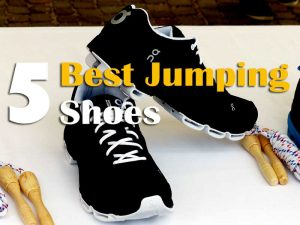 best shoes for jumping exercises rope workout in depth review