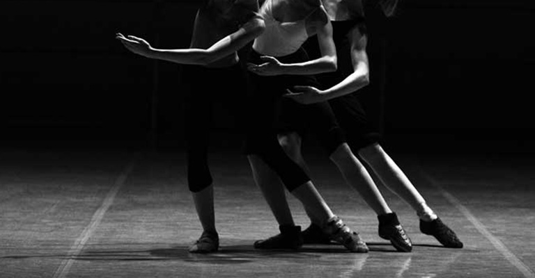 Buying Guide For Choosing The Best Shoes For Dance Cardio