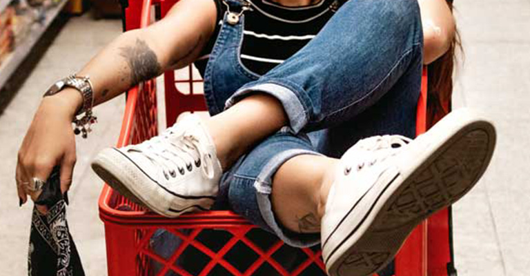 Things To Consider When Purchasing Shoes For Retail Workers