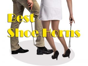 Find The Best Shoe Horns Reviews With Expert Buying Guide Who Need this Shoe Horn