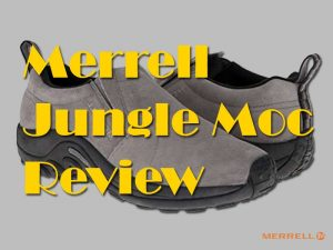 How to choose the best merrel jungle moc slip on shoes for men