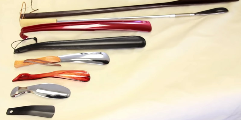 Buying Guide of Best Shoe Horns
