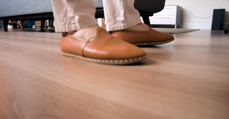 Are Sabah Shoes Available for Wide Feet