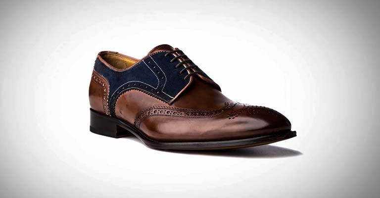 Is the Goodyear Welt Shoe Worth It