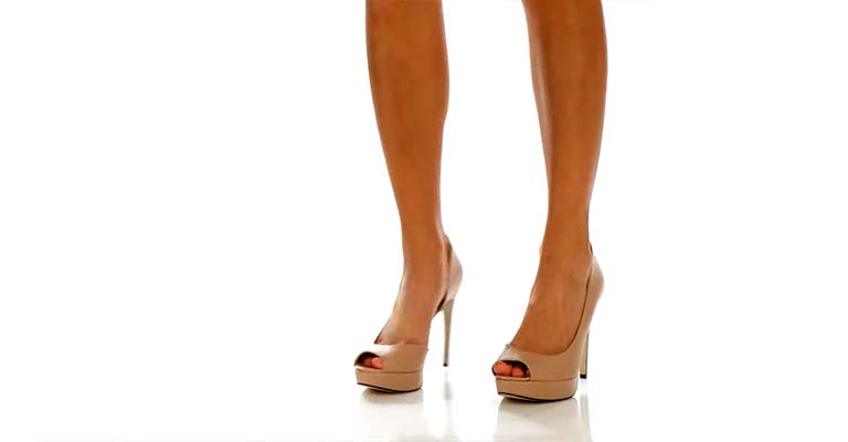 What Happened to Enzo Angiolini Shoes FI