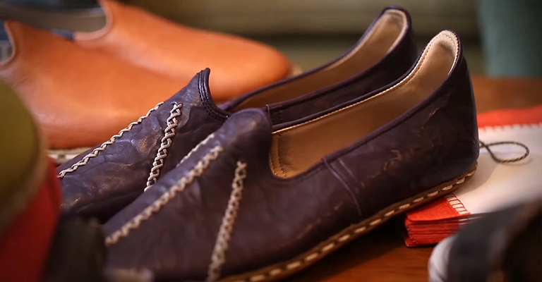Why Do Many Consider Sabah to Be the Perfect Travel Shoes