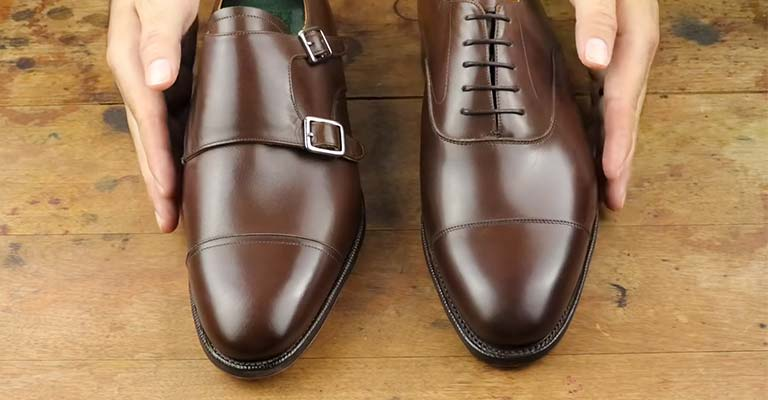 Are Meermin Shoes Good FI