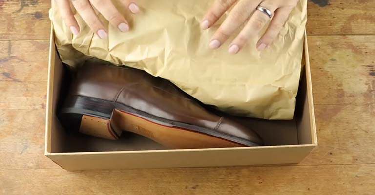 Are Meermin Shoes Good Review