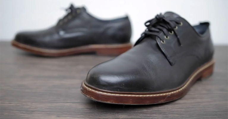 Is Cole Haan a High-End Brand Review
